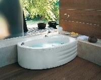 замена ванны дома