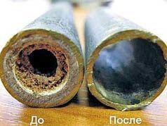 Промывка канализации в Волгограде