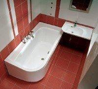 замена ванны в Волгограде
